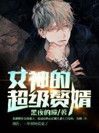 小说主角名叫林阳 苏颜